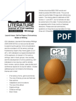 c21callforpapers
