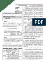 confirman-multa-impuesta-a-entel-peru-sa-por-la-comision-d-resolucion-no-152-2021-cdosiptel-1984984-1