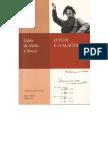 Gilda de Mello e Souza - O Tupi e o Alaúde (pdf) (rev)