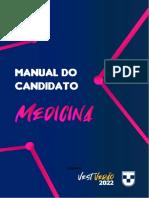 Medicina manual UNITAU