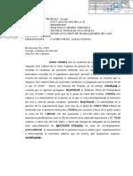 Exp. 00157-2018-56-1602-JR-LA-02 - Resolución - 09801-2021 (2)
