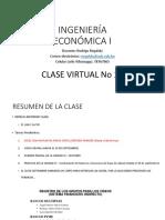 10.-_INGENIERIA_ECONOMICA_I_-_DECIMA_SEGUNDA_CLASE_VIRTUAL_-_AMPLIAMOS_EL_VAN_Y_LA_TIR