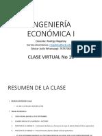 11.-_INGENIERIA_ECONOMICA_I_-_DECIMA_TERCERA_CLASE_VIRTUAL_-_INTERES_NOMINAL_Y_EFECTIVO