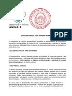 _Edital LDA 2018 - 2 semestre (2)