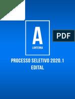A_Lanterna_Edital_20201_170220 (1)