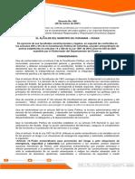 27067_decreto-2021-medidas-covid-19