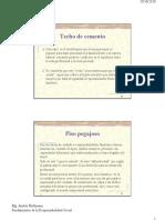 Diapositivas Unidad v FRS