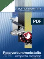 Handbuch Edition 06 09 (composite)