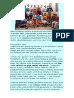 DiscursoPagina