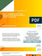 Pluraridad en Psicologia Claudia Marcela Orozco 126_zona Centro Sur (1)