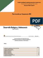 2.-DESARROLLO_BIOLOGICO_Y_ADOLECENCIA
