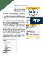 Juegos_Olímpicos_de_Río_de_Janeiro_2016