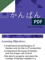 KanbanCalculations_Tutorial