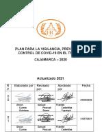 PLAN DE VIGILANCIA HCS 2021 (1)