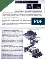 Materiaux de construction chap 4 (1)
