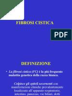 01 FIBROSI CISTICA italiano ultima versione