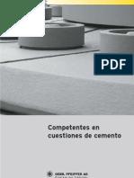 Competentes_en_cuestiones_de_cemento