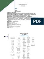 Diseo_Plantas_I_Presentacin_6