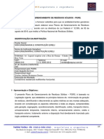 PGRS-I-NGN-1