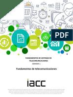 FUNTL1301_S1_CONT_Fundamentos de telecomunicaciones