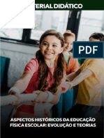 ASPECTOS-HISTÓRICOS-DA-EDUCAÇÃO-FÍSICA-ESCOLAR-EVOLUÇÃO-E-TEORIAS-1