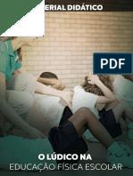 O-LÚDICO-NA-EDUCAÇÃO-FÍSICA-ESCOLAR