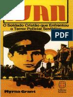 Ivan - o Soldado