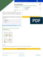 Fundamentos_ Alternativa Condicional - Dos caminos distintos - Curso de Introducción a la Programación