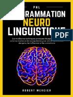 Pnl Programmation Neuro Linguistique 150321