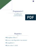 ProgramacaoI (1)