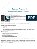 323_installazione-v34-it-en-