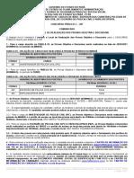 comunicado_horario_local_obj_c207