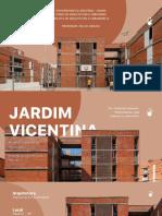 Jardim Vicentina-sem Projeto IV-2021.2 (1)