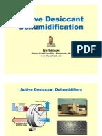Active_Desiccants_Harriman