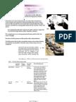 Oct 26, Media F. Policy Summary