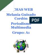 FichasWEB Scribd