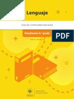 Guia_aprendizaje_estudiante_sexto_grado_lenguaje_f3_s13