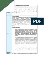 Fase 4- Marco Lógico_Grupo 145
