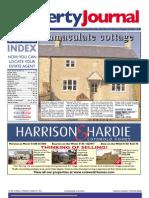 Evesham Property Journal 31/03/11