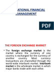 international financial management by P.rai87@gmail.com