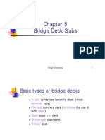 ch5notes_pdf