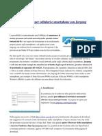 tutorial-jargong-web2 0