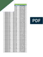 Data Bpjs Ketenagakerjaan Rsud Landak Terbaru 1