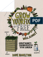 Grow Your Food for Free Preview
