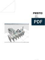 CIROS_Advanced_Mechatronics_Manual