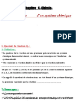 Cours 4 Chimie-eleve-TRAFI 2BAC