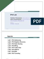 cisco ipv6 labs.pdf