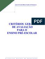Criterios_gerais_pre_escolar