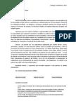 Carta a la Dra Prado (18-03-2011)