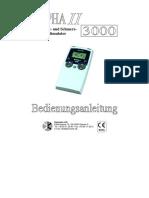 Bedienungsanleitung_EII_3000_DE